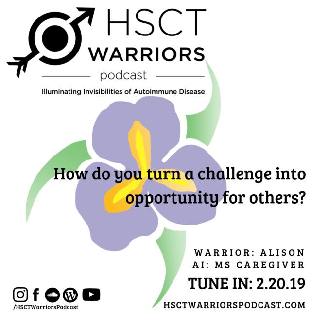 HSCT Ep 2-3 Alison Coates(2)