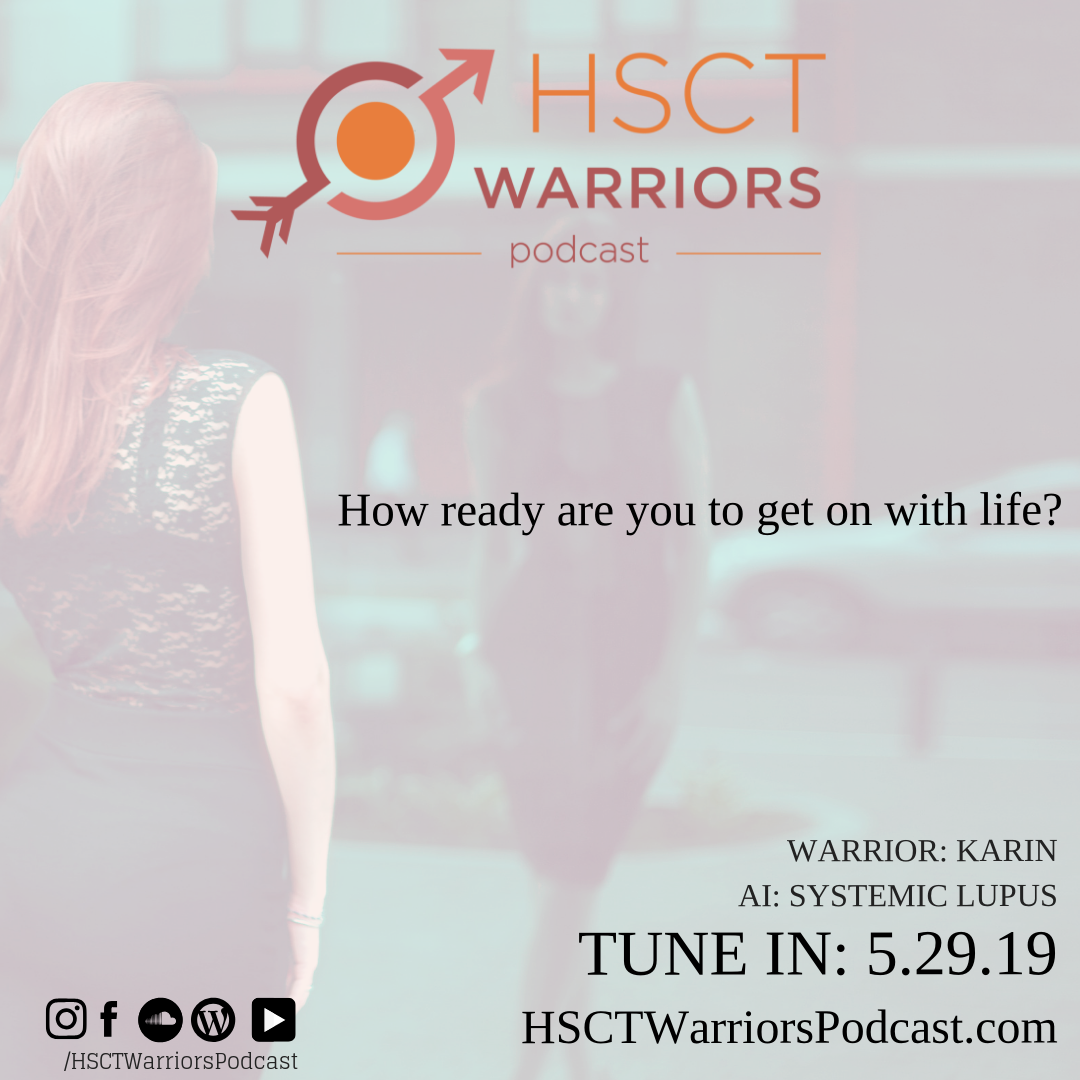 Revisit Karin's experience with HSCT for Lupus(2)