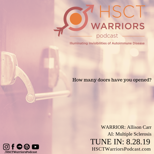 _HSCT Warriors Podcast Ep. 27 (1).png