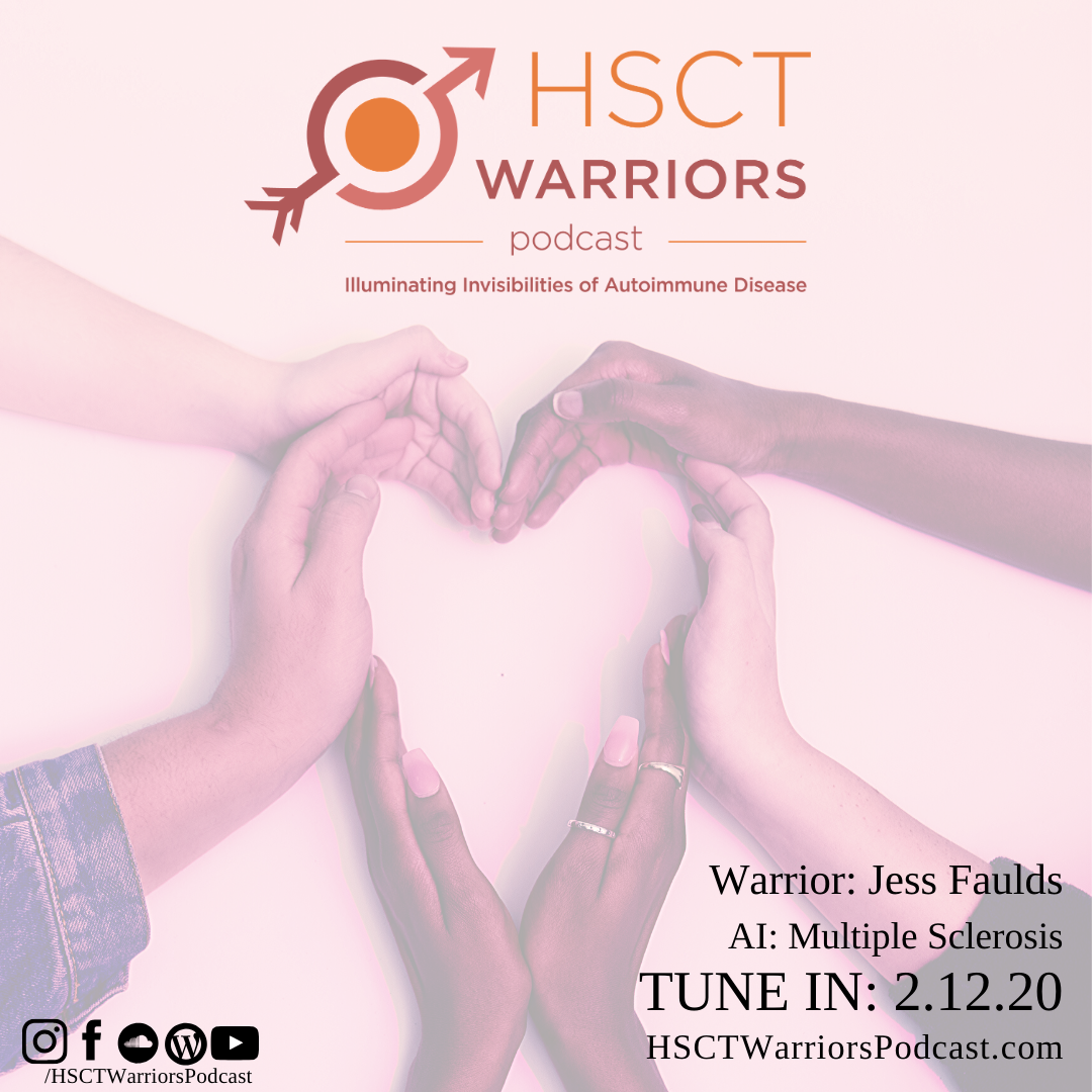 HSCT Warriors Podcast S4.Ep. 2 (1)