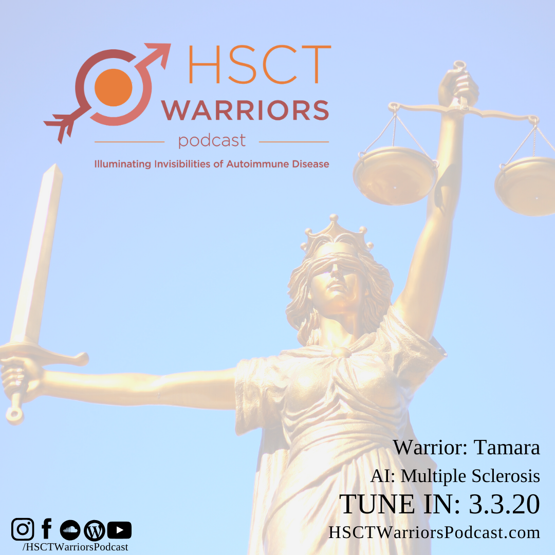 Copy of HSCT Warriors Podcast S4.Ep. 4