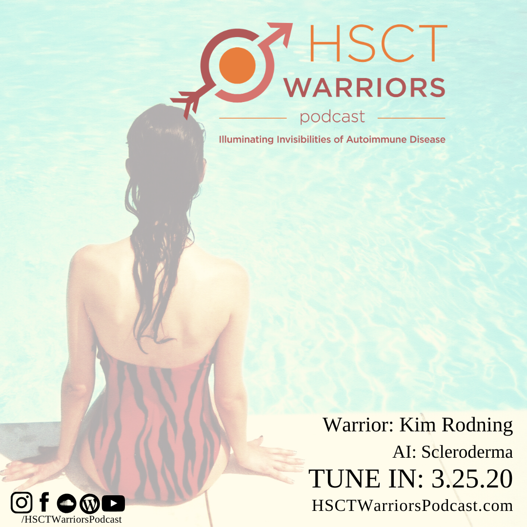 HSCT Warriors Podcast S4.Ep. 8 (1)