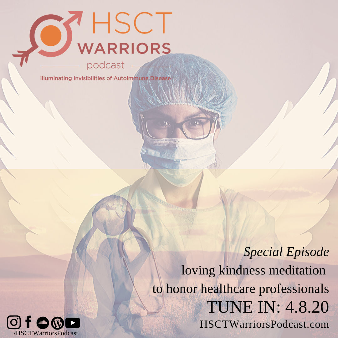 HSCT Warriors Podcast S4.Ep. 10 (1)